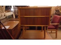 furniture . chests, dressers, cabinets. g plan. stag. ercol