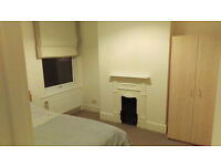 Double Room in West Ealing (Hanwell), Available Immediately 135 p/week