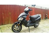 Look moped for sale