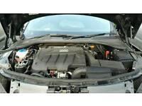 Audi a3 a4 tt tdi engine gearbox