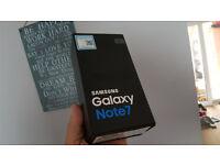 "Samsung Galaxy Note7 Duo Swap For a 15"" Retina Macbook Pro"