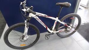 Vélo (P013863)