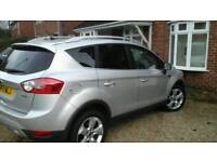 Kuga for sale