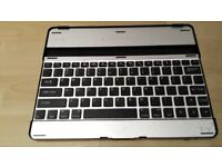 Bluetooth Apachie Keyboard for Ipad 2&3