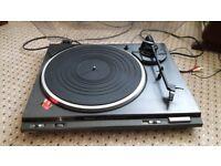 Technics SL-BD22D Automatic Turntable