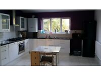 Luxury 3 Bed semi, 97 Lingfield Avenue, Great Barr, £650 pcm