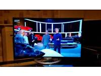 STUNNING 47INCH SONY 3d SMART LED