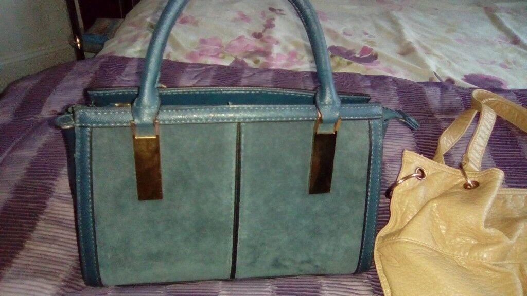 f7782f4e0f Handbags. Seaham