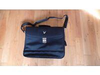 Roncato office bag
