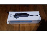 Nintendo Wii brand new accessories joblot Bundle Brand new in the box.