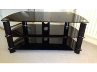 John Lewis TV stand/cabinet, in excellent condition