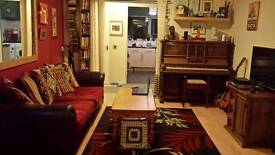 Double room to rent in NR1 central flat
