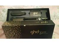 Ghd V Gold (mini)