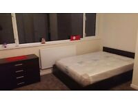 Room to rent in Beckenham