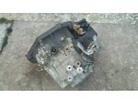 Vauxhall Astra G 2.2 16v F23 Gearbox