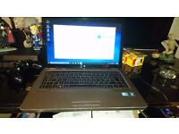 Selling a Hewlett packard HP G62