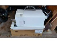 2 C/ heather boilers