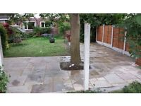 Gpm driveways and patios