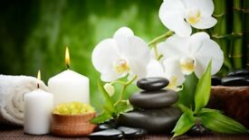 AMAZING MASSAGES IN NORTH WEST LONDON