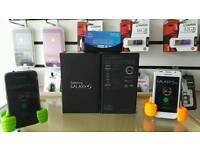 Orignal Samsung Galaxy S1 S Plus Uk Stock GT-I9001-8GB-White,Black(Unlocked)Brand New
