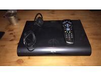 1TB Sky+ HD Box