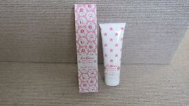*NEW in Box* - Cath Kidston Provence Rose & Peony Body Lotion