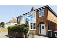 3 Bedroom House To Let Off Catherine Street