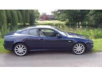 Maserati 3200 GTA, year 2000, stunning car with new mot and cam belt change just done.