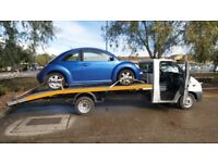 Scrap cars WANTED!! Sell your car!!