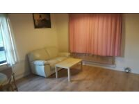Nice size one bedroom purpose built 1st floor flat available in Manor Park
