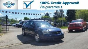 2009 Chevrolet Cobalt LT Low Monthly Payments!!