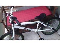 Stunning BMX Bike For Sale
