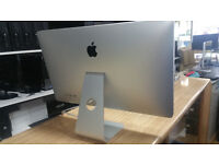 Apple MonitorThunderbolt Display 27-Inch model : A1407 GARDE A++ QUICK SALE