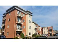 1 BED 2ND FLOOR FLAT IN SOUTH HARROW AREA