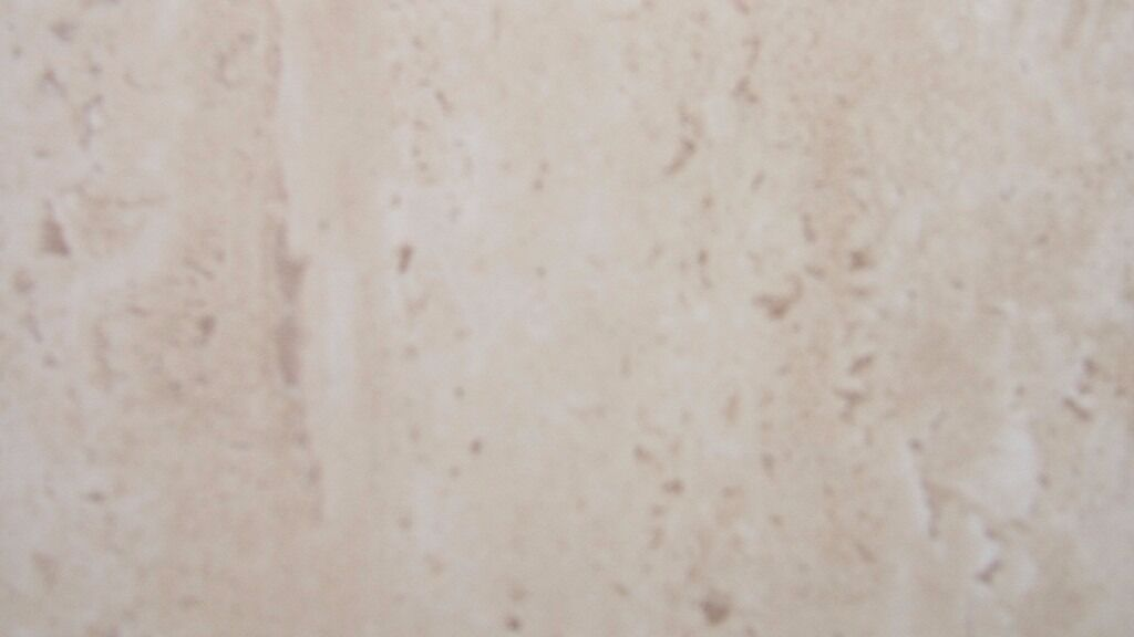 Cerypsa Virginia Crema New Wall Tiles Approx Sq Metres Coverage - Cerypsa ceramic tile