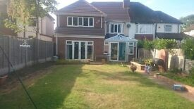 Rooms-to-Let - £500pcm ALL INCLUSIVE - in a great location with excellent transport links