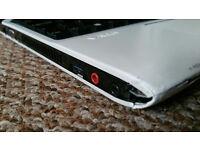 SONY VAIO SVE151J11M i5 4GB Ram 500 HDD Blue-Ray Backlit Keyboard