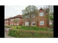IMMACULATE 2 BED PROPERTY ****WATFORD