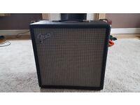 """Fender 1 x 12"""" Extension Speaker SC112 for Fender Champ XD"""