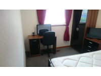 Single room for rent in Kinmylies, Inverness