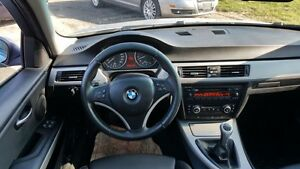 2007 BMW 3 Series 328xi London Ontario image 6