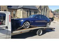 Ds transport and recovery