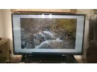 Celcus 43 inch Full HD LED TV