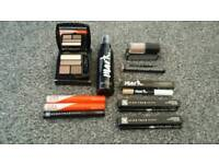 Brand new avon makeup