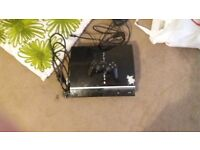 Ps3 for sale 60gb