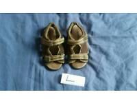 Kids shoes Sandles footwear fashion feet