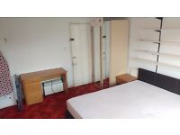 Room to let in Wimbledon (SW19), all bills included