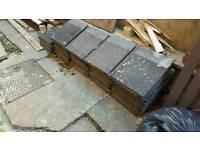 Stonewold tiles