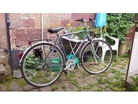 Peugeot Men's Bicycle