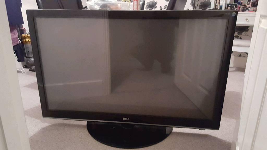 lg tv 1080p. 50in lg tv 1080p r